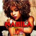 Discovery 'Turn Up' Nabila's first Single is Out